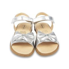 http://www.minimaniac.be/zilveren-sandalen-bloom-old-soles.html