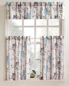 89 best kitchen tier curtains images tier curtains half rh pinterest com