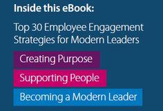 Insite the ebook