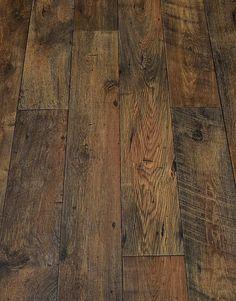 Daintree - Royale Oak | Flooring Superstore Vinyl Flooring, Oak Flooring, Industrial Bedroom, Wood Design, Hardwood Floors, Conservatory, Room Ideas, Living Room, Wood Floor Tiles