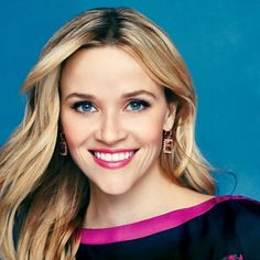 Reese Witherspoon: The SL Photoshoot: Reese!
