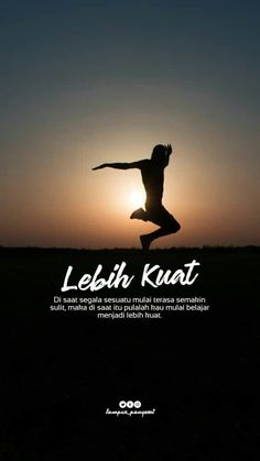 Quotes Sahabat, Tired Quotes, Quotes Lucu, Cinta Quotes, Life Quotes Pictures, Today Quotes, Inspirational Quotes Pictures, Reminder Quotes, Inspiring Quotes About Life