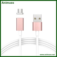 Cheap usb credit card reader writer, Buy Quality cable usb vga directly from China usb crystal Suppliers: FLOVEME Magnetic Mini Plug Micro USB Data Cable For Samsung Xiaomi Huawei HTC Cable Charger Data Line For Android Mobile Phones Iphone 7 Plus, Iphone 6, Sony, Usb, Apple Iphone, Cable Lightning, Data Transmission, Samsung Galaxy S3, Charging Cable