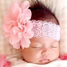 7fdc8b479bd Headwear. Newborn Baby Girl HeadbandsLace BowsLace HeadbandsHalloween  BirthdayToddler ShoesHair BandTiarasKids ...