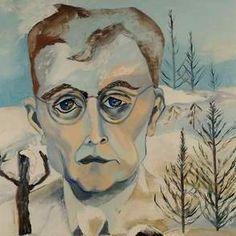 Dmitri Shostakovich - Waltz No. 2  (click me to listen!)