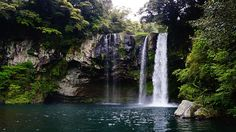Do you want to see the Philippines little version of the Niagara Falls? Then visit Bislig in Surigao del Sur and head straight for Tinuy-an Falls. Visit www.philippinetouristattractions.com for more.