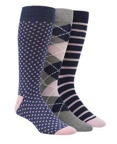 J Crew Socks Gray Grey One pair New socks Red Lobsters Nautical One Size