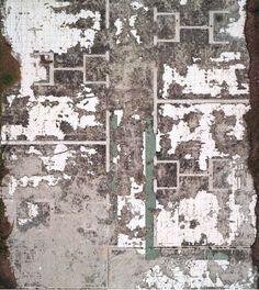 abandoned slab