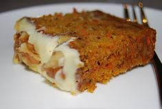 Recipe the best carrot & walnut cake by meisonite, learn to make this recipe easily in your kitchen machine and discover other Thermomix recipes in Baking - sweet. Thermomix Desserts, Wrap Recipes, Sweet Recipes, Cake Recipes, Carrot And Walnut Cake, Carrot Cakes, Tapas, Bellini Recipe, Mushrooms