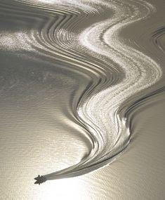 courbes