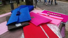 #handbag #felt #AT #myhandmade #manycolors #manydetails fb.me/atmyhandmade atmyhandmade@gmail.com