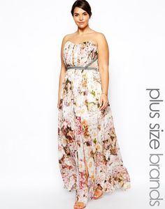 Target plus size formal dresses