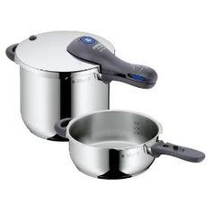 produkte - speisezubereitung - küchenmaschinen - mum 5 ... - Bosch Küchenmaschine Mum 54251