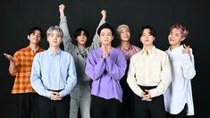 Foto Bts, Bts Photo, Bts Bangtan Boy, Bts Boys, Bts Jungkook, Namjoon, Mtv Video Music Award, Music Awards, Bulletproof Boy Scouts