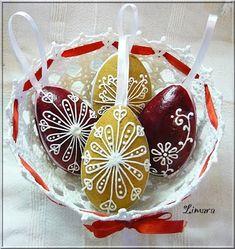 Holiday Calendar, Easter Cookies, Egg Shape, Egg Decorating, Caramel Apples, Gingerbread, Nom Nom, Bakery, Lime
