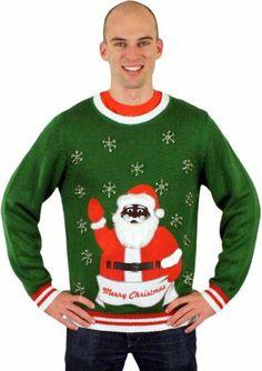 Amazon.com: Isabella's Closet Women's Santa Suit Ugly Christmas ...
