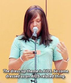 28 Ways We Can All Be More Like Ja'mie King