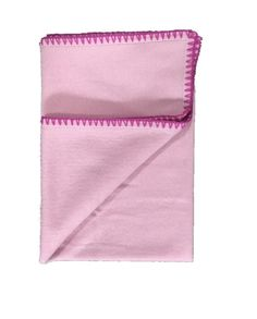 Baby Kaschmir Decke rosa cyclam Continental Wallet, Fashion, Pink, Beautiful Babies, Ceilings, Cashmere, Gowns, Moda, Fashion Styles
