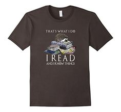 Proud Dad of An Awesome PhD Shirt, Cute Graduation Gift Baseball Mom Shirts, Sports Shirts, Tee Shirt Designs, Fishing Shirts, Graphic Tee Shirts, Branded T Shirts, T Shirts For Women, Mens Tops, Amazon