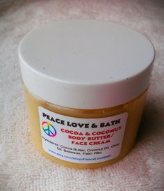 Home Made Body Lotion On Pinterest Lotions Body Lotion