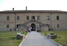 Pesaro-Urbino_Villa San Martino