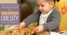 Die versteckten Kosten der Fettleibigkeit bei Kindern   - Blog Posts - #bei #blog #der #die #Fettleibigkeit #Kindern #Kosten #Posts #versteckten