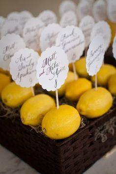 Trendy Wedding, blog idées et inspirations mariage ♥ French Wedding Blog: décoration de table