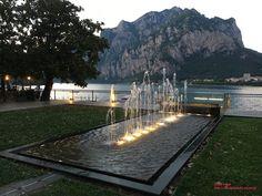 Malgrate (Lake Como) by Casa Irene http://casaperledo.xoom.it/