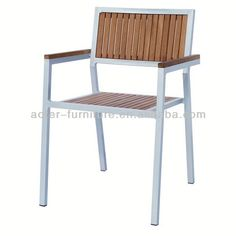 Restaurant Modern Cafe Furniture Cafe Chair - Buy Modern Cafe Furniture Cafe…