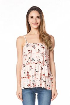 4f8094ad938 Bearsland Women's Maternity Nursing Tank Top and Cami Shirts: Amazon.co.uk:  Clothing