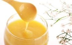 Face Cream - Skin Care Tips-Advice For Beautiful Skin - Face Cream Skin Care Ideas The Cream, Energy Drinks, Iron Rich Fruits, Royal Jelly Benefits, Foods That Contain Iron, Natural Yogurt, Skin Care Cream, Biotin, Mct Oil