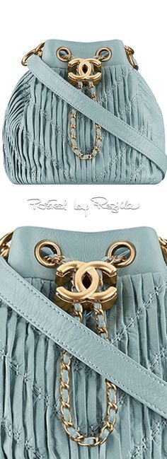 1f338dbe93c9 721 Best All things Chanel images in 2019 | Coco chanel, Chanel ...