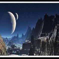 A terra possui duas luas, confira - notícias atuais notícias do brasil e do mundo
