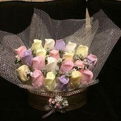 Kokulu sabun çiçeği uygun fiyat içi iletişime geçin