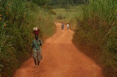 Bokito Cameroon