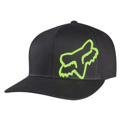 "Fox Racing ""Flex 45"" Flexfit Hat"
