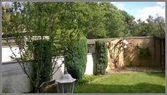 garten katzensicher plexiglas – Google-Suche Plants, Google, Design, Searching, Planters, Plant, Planting
