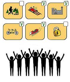 Hoge Venen - activiteiten met kinderen (railbike...)
