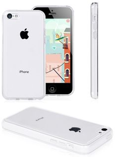 cheap iphone 5c for sale the new iphone 5c cases on iphone 5c iphone 16799