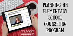 Ready to make a plan and {actually} stick to it this year?  Be in charge of your schedule instead of the other way around. This video describes how to take control of your day and make a plan you can stick with. Ever wonder how to design your lessons and groups at the beginning of the year? Here are my 5 easy steps!
