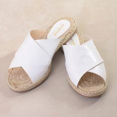 cd76178b89a 29 melhores imagens de sapatos