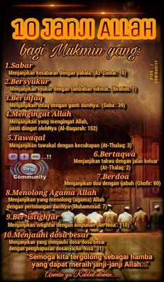 Doa Islam, Allah Islam, Islam Muslim, Islam Quran, Islamic Inspirational Quotes, Islamic Quotes, Islamic Teachings, Islamic Dua, What Is Islam