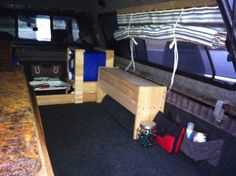 35 Best Diy Horse Trailer Conversion Ideas Images Horse