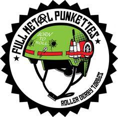 Roller Derby, Juventus Logo, Team Logo