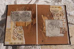 Handmade by Smilla: альбом