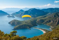 Photo about Oludeniz lagoon in sea landscape view of beach, Turkey. Image of horizon, people, nobody - 49736177 Low Car Insurance, Term Life Insurance, Group Insurance, Insurance Quotes, How To Overcome Shyness, Coach Website, Insurance Benefits, Architecture Life, Father's Day