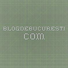 blogdebucuresti.com