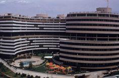 Il caso Watergate: quei 784 giorni che hanno cambiato l'America