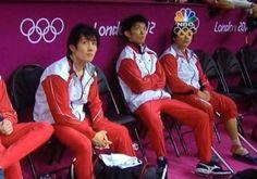 38-2012-olympics-perfectly-