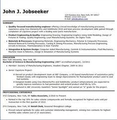 Macy s Sales Representative Job Description amp Salary Sample Resume Resume  Templates Buy Top     Pinterest